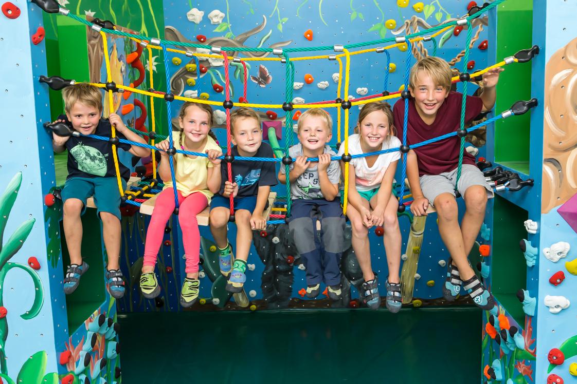 Kinder Regensburg