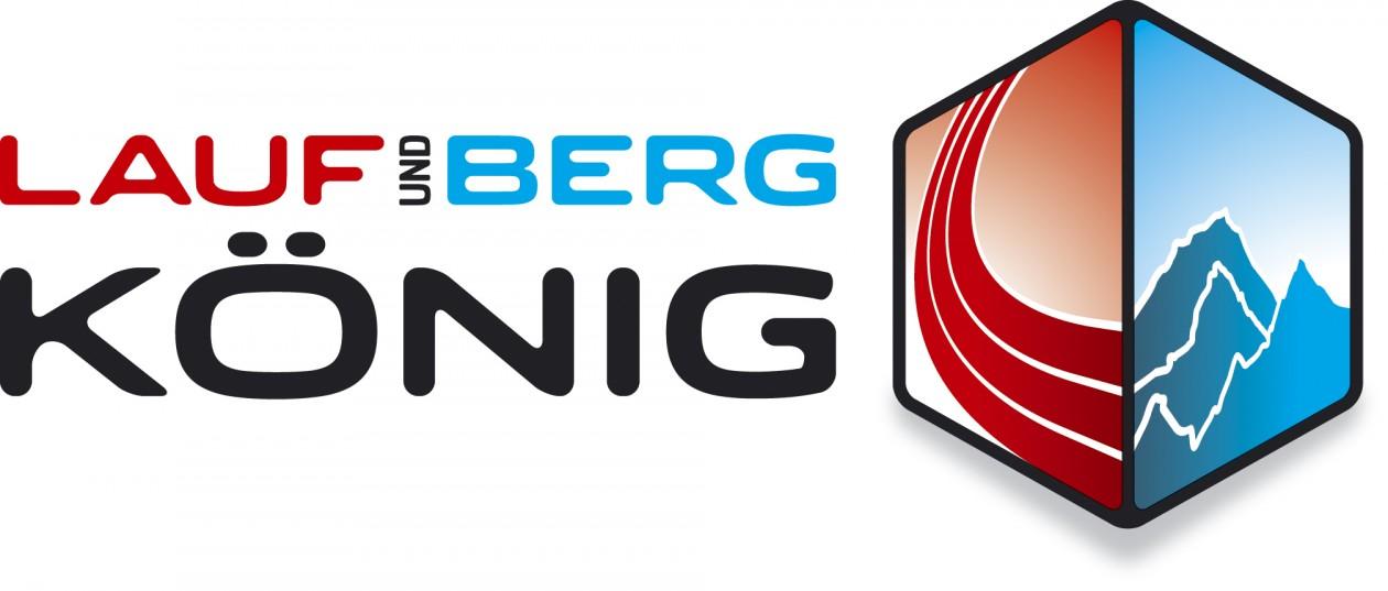 Sponsoren Logo Lauf und Berg König